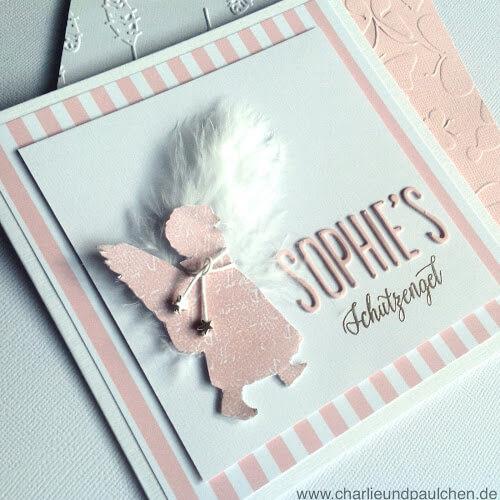 Sophie's Schutzengel