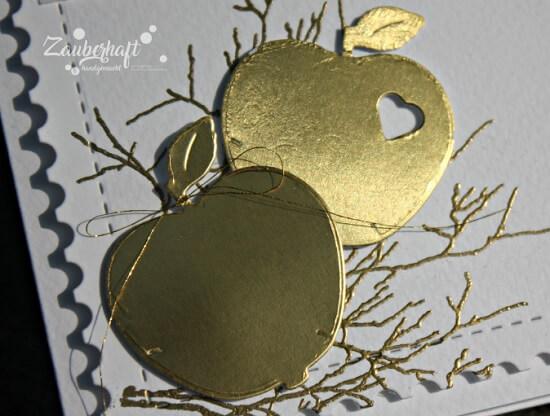 Goldäpfelchen