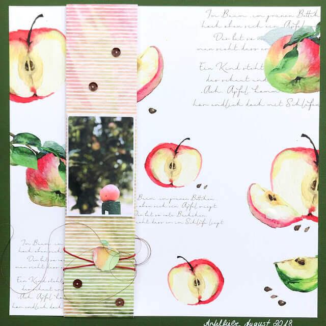 Apfelliebe2