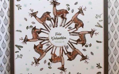 Skandi-Weihnachten-Kit