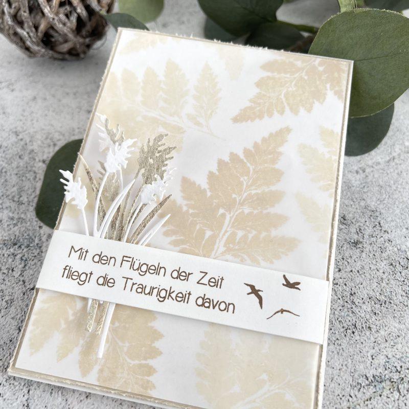 herzepuenktchen_Trauerkarte_Flügel